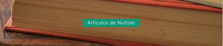 nuttser-articulos-nuttser
