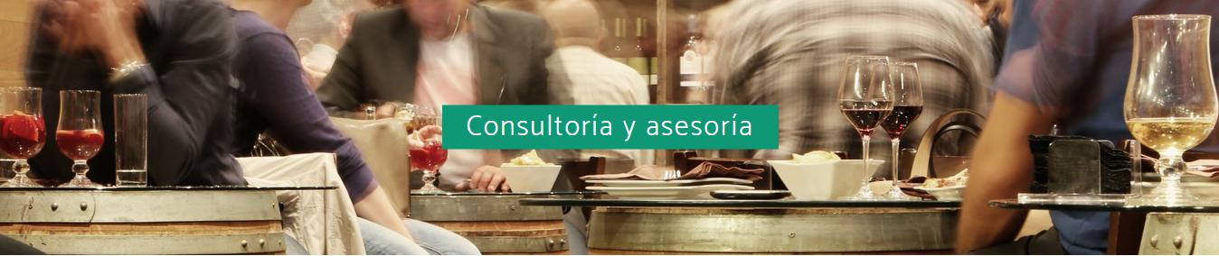 nuttser-consultoria-y-asesoria