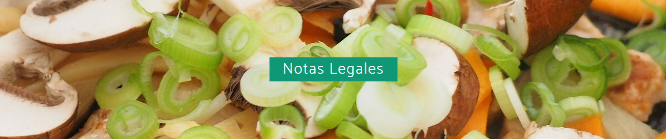 nuttser-notas-legales