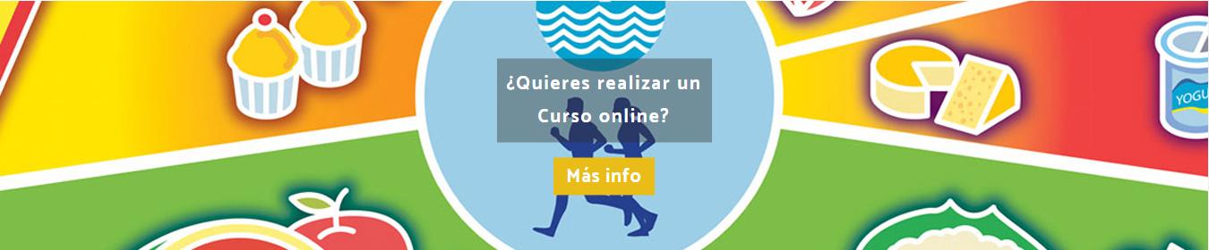nuttser-quieres-realizar-un-curso-online