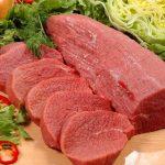 La carne: qué nos aporta y qué nos perjudica si aumentamos su consumo